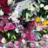 Flower(s) of the Day: Glasgow Bouquets